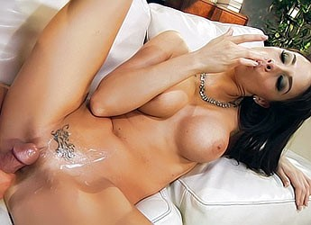 Chanel Preston is a sexaholic